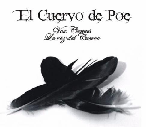 Revista Literaria El Cuervo
