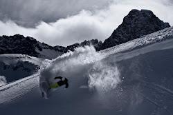 Photos de ski