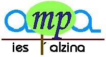 AMPA Alzina