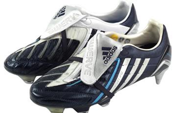 Adidas Guayos Clasicos