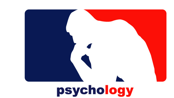 Psychology Billing Softwares Reviews for Mental Health Practices