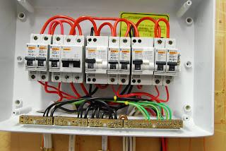 jmsparky single phase boards rh jmsparky blogspot com Control Panel Wiring Control Panel Wiring