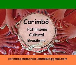 Carimbó: Patrimônio Cultural Brasileiro