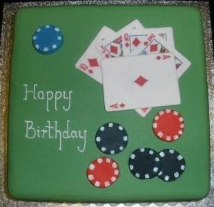 bon anniversaire Birthday+cake