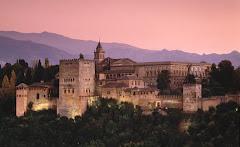 Andalucía, de lujo