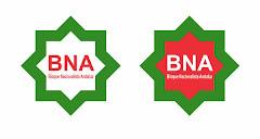 Todos Los Lunes , a las 10:30  el BNA en el Programa de Juanma Herrera .