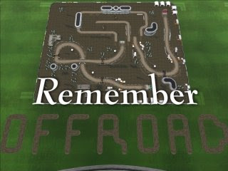 Remember Off-Road?