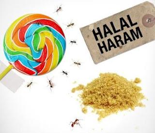 halal haram duit blog