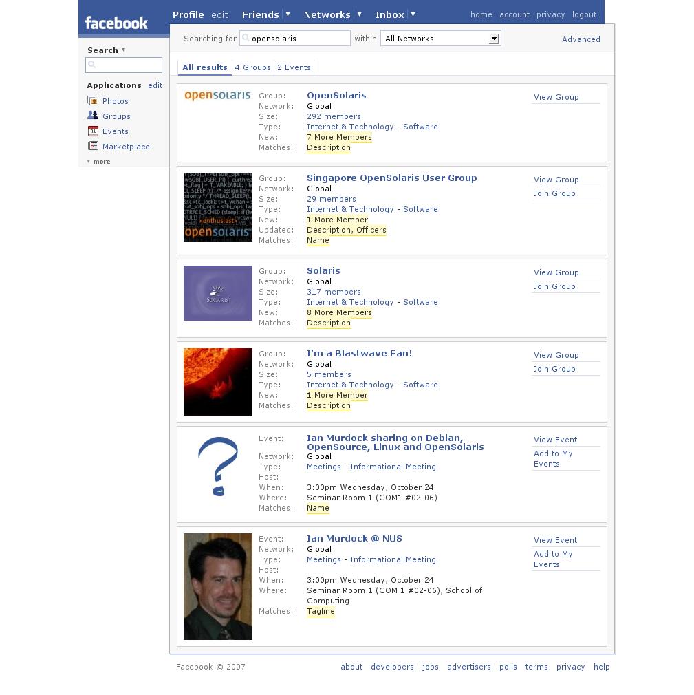 [facebook-opensolaris.org]