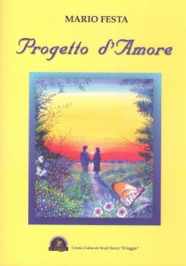 Progetto D'Amore