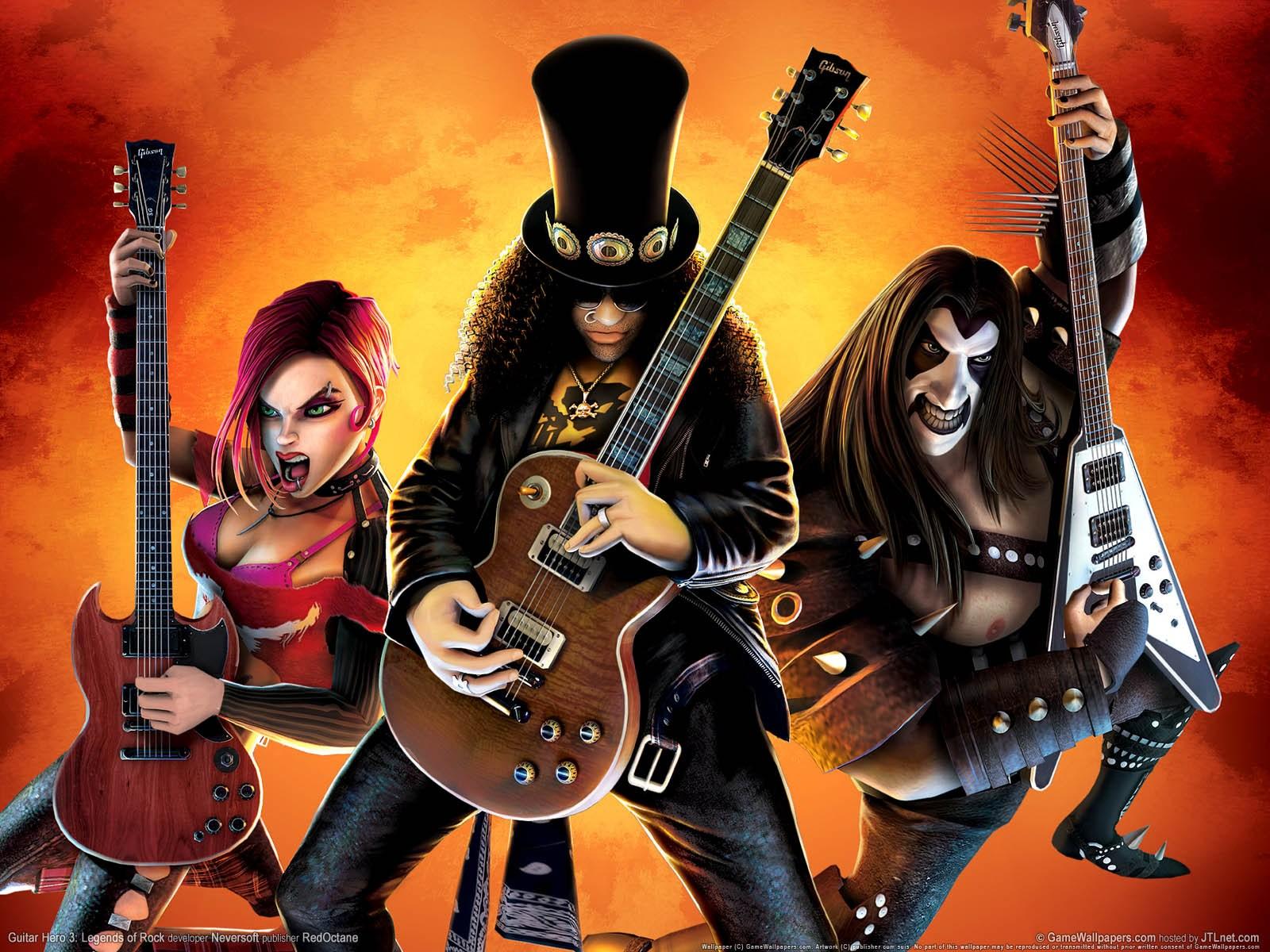 http://4.bp.blogspot.com/_TeGH3Qc48_0/S_JDvvox3pI/AAAAAAAAAH4/CcQVuWXKvzA/s1600/Guitar-Hero-3-Legend-Rock-1593.jpg