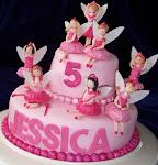 Order a Novelty Cake