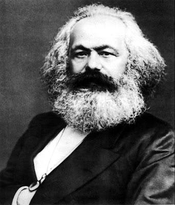 Quien fue realmente Karl Marx??? Karl_marx