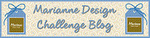 Marianne design blogspot