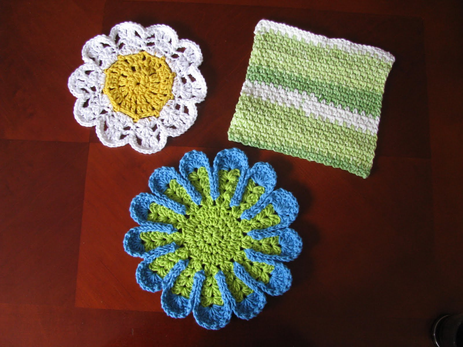 Rose Lace Knitting Pattern Free : Would someone else be the responsible adult now?: Knitting ...