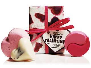 10 Hadiah Spesial yang Paling Cocok Diberikan Pada Hari Valentine