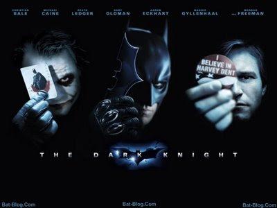 dark knight wallpaper. batman dark knight wallpaper.