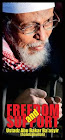 Bebaskan Abu Bakar Basyir!
