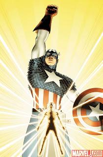 ¡Resurrección para el Capi! CaptainAmerica_Reborn_01_CassadayCover