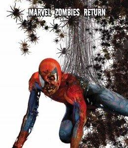 ¡Marvel Zombies 4! 00j-260x300