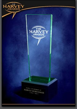 [harvey-award_statue.jpg]
