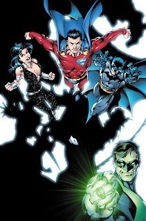 El panel del DC Universe del sabado en San Diego Jlapinup_sol_jpeg_rev