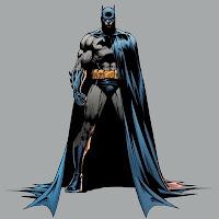 Tarde o temprano el efecto de la Sancion Omega pasa Aviso_Batman%2B+copia2