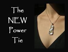 New Mosaic Jewelry
