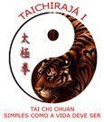 TaichirajI - Meu blog de Tai chi chuan