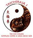 TaichirajáI - Meu blog de Tai chi chuan