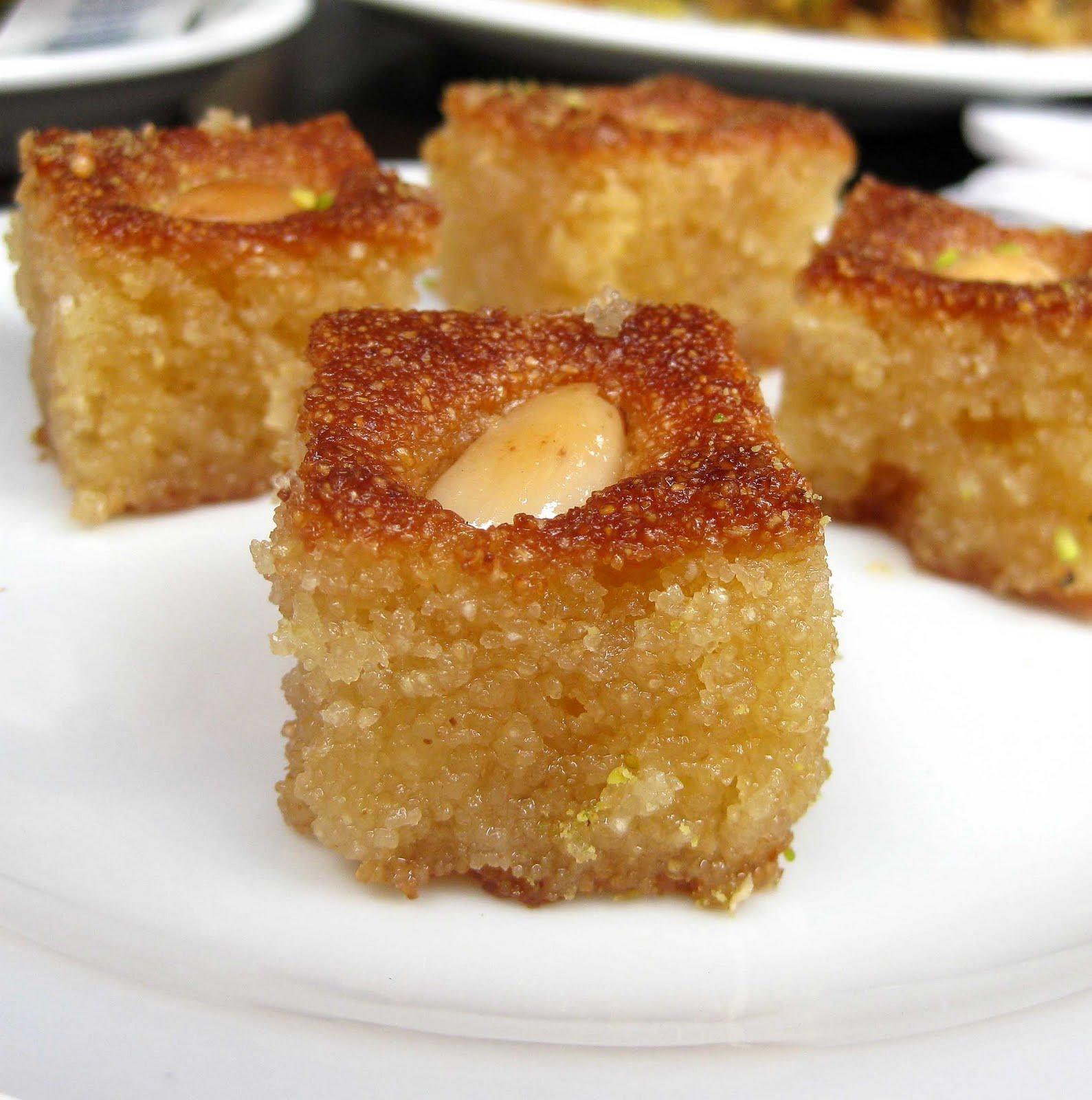 Baklava Recipe in Urdu Sweet Recipes in Urdu