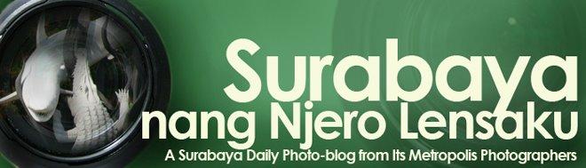 Surabaya Photoblog