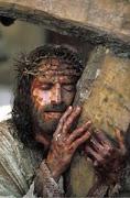 Vía Crucis con María