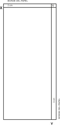 Trazado de blusa básica curso molderia parte 1