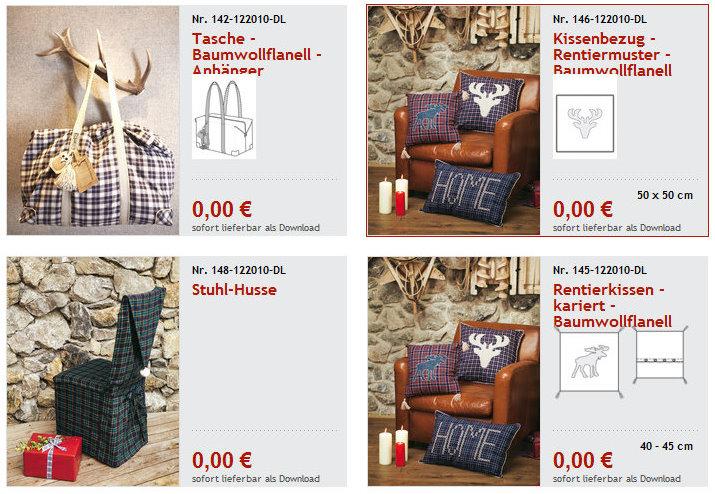 -gratis-de-forro-para-silla-cojines-guantes-mascara-de-dormir.jpg
