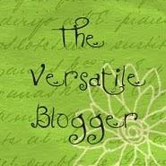 http://4.bp.blogspot.com/_TfKZcVva-Zo/TGWI5Tv3wqI/AAAAAAAABgA/_G66aXV0oe0/s1600/versatile+blogger.jpg