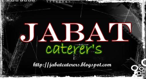 JABAT CATERERS