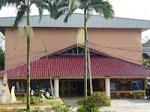 Sekolahku Syurgaku