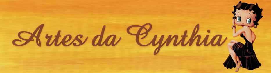 ARTES DE CYNTHIA