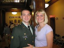 M6 Graduation