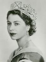 - Elizabeth our Prince -