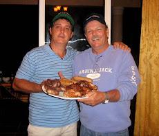 Larry & Terry