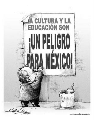 decersion escolar en mexico Hermosillo, sonora, méxico (recibido: 14 de junio de 2007 aceptado para su  publicación: 3 de marzo de 2008) resumen la deserción escolar no es una.