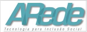 Revista ARede