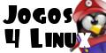 Jogos nativos do Linux
