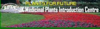Click....JK Medicinal Plants Introduction Centre