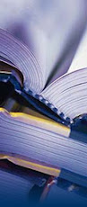 Recursos para escritores