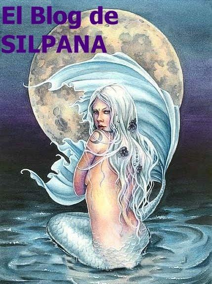 El Blog de SILPANA