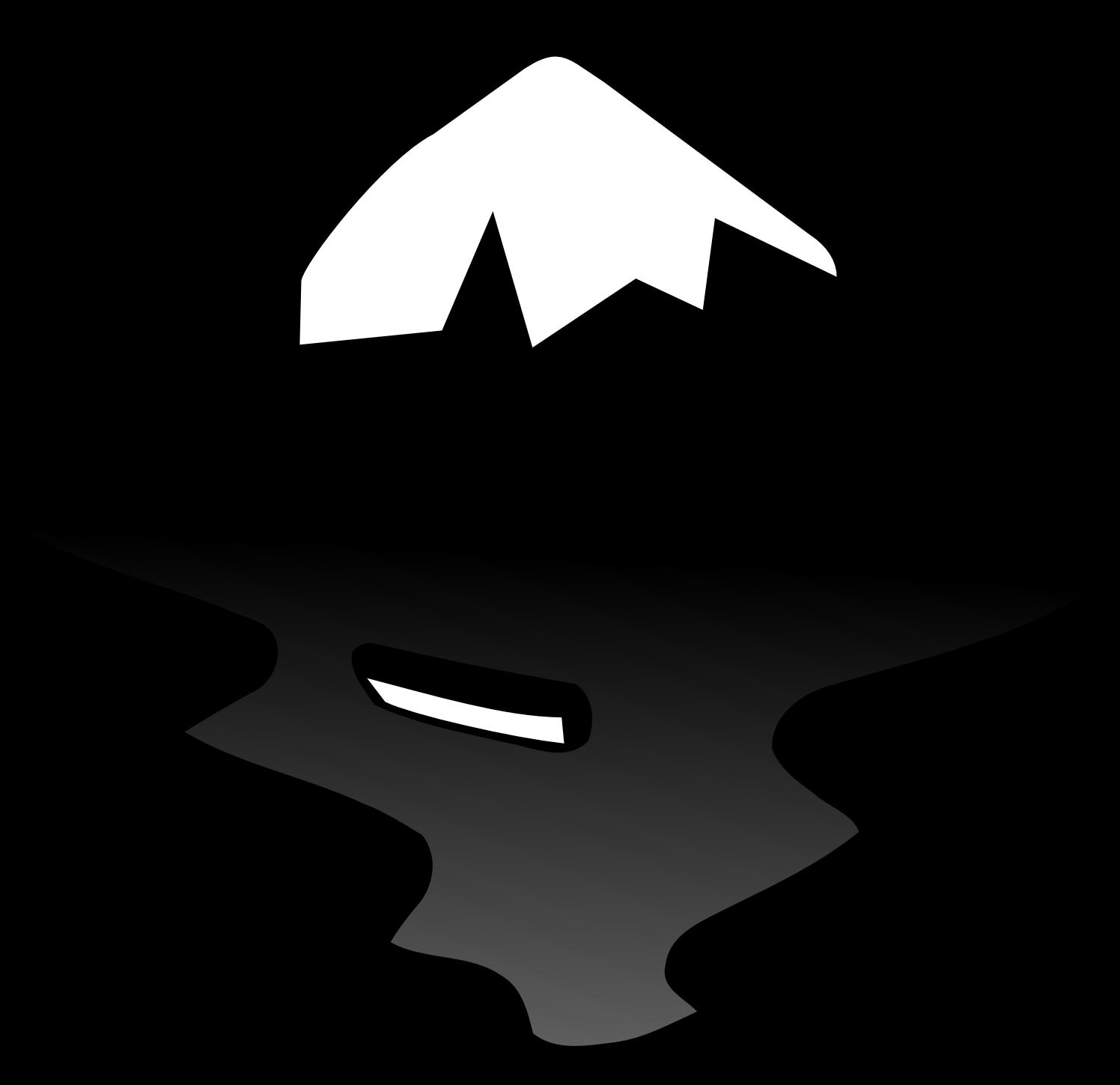 100131_inkscape_logo.png