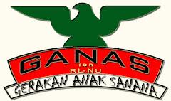 GANAS